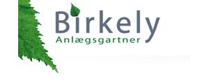 Rødvig GI - Sponsor - Birkely anlægsgartner