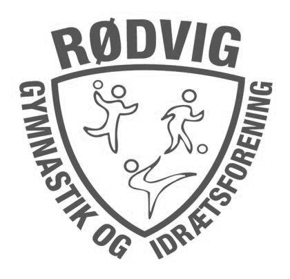 Rødvig G&I